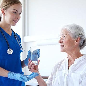 care-services-bg-04